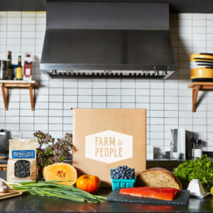 Farm-To-People-Fresh-Box